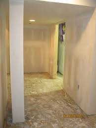 remodeling designs inc blog expect more and get it page 7