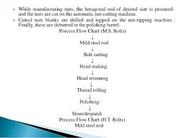 the nuts and bolts of low level laser light therapy m s and high tensile nuts and bolts