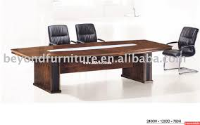Folding Meeting Tables Fresh Design Office Meeting Tables Table Folding Conference And