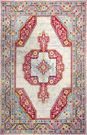 Charleston Rugs Rug Collections Bashian Rugs