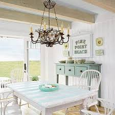50 best beach house ceiling images on pinterest home