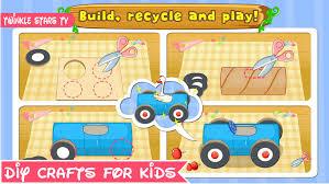 diy crafts for kids to do at home baby panda trash to treasure