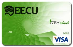 reloadable prepaid debit cards gift prepaid reloadable cards