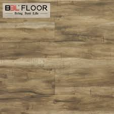 sale retro vinyl flooring sale retro vinyl flooring suppliers and