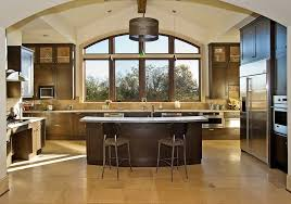 Kitchen Cabinets Nashville Tn by General Contractor Nashville Tn Bathroom Traditional With Large