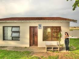 2 Bedroom House For Sale 2 Bedroom House For Sale In Sherwood Port Elizabeth Eastern Cape