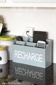 Kitchen Counter Storage Ideas Best 25 Kitchen Counters Ideas On Pinterest Granite Kitchen