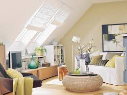 wohnideen in dachgeschoss dachgeschoss gestalten villaweb info