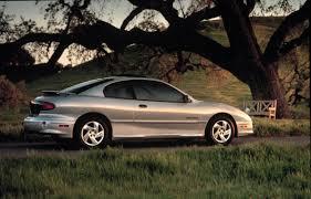 100 reviews 2003 pontiac sunfire coupe on margojoyo com