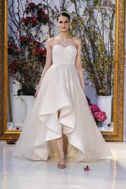 high low wedding dress with cowboy boots high low wedding dresses cheap wedding dress ideas