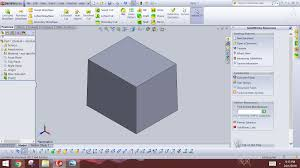 cad for dummies