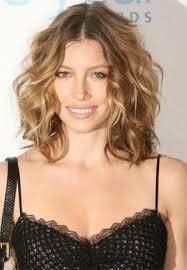collarbone length wavy hair medium length wavy hairstyles medium curly hairstyles 2012 short