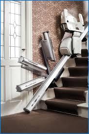 siege escalier nouveau chaise monte escalier galerie de chaise design 149