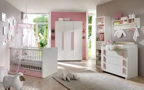 deko ideen kinderzimmer wohndesign 2017 herrlich attraktive dekoration ideen