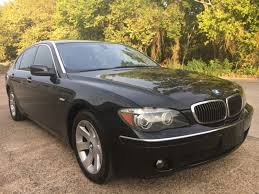 100 reviews 2008 bmw 7 series 750li on margojoyo com