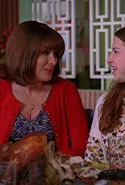 the middle thanksgiving ii tv episode 2010 imdb