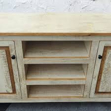 Unfinished Furniture Sideboard Quality Amish Built Unfinished Pine Furniture At Great Prices