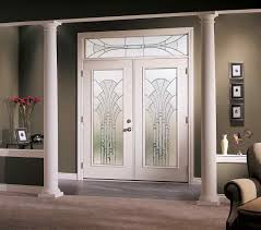 French Security Doors Exterior by French Doors Cincinnati Oh