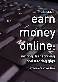 Online Resume Writer by 100 Online Resume Checker Check Essays Essay Essay Writer