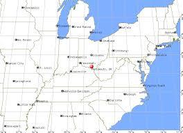 ohio map of cities portsmouth ohio oh 45662 profile population maps estate