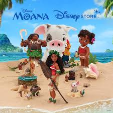 bureau de change disney moana product range disney store frenchgate shopping centre