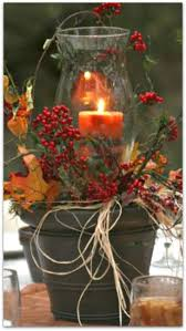 224 best fall deco images on pinterest fall fall decorations