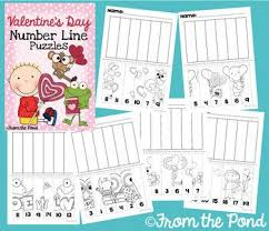 141 best free valentine u0027s day printables educational images on