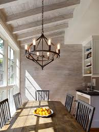 Chandelier For Dining Room Best 25 Farmhouse Chandelier Ideas Only On Pinterest Farmhouse