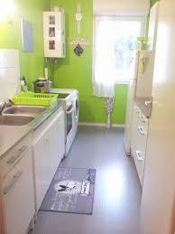 cuisine vert pomme meuble cuisine vert pomme awesome cuisine vert pomme et blanc s de