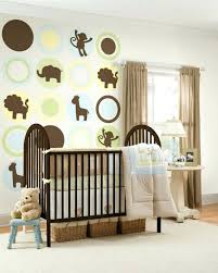 mini crib bedding sets for girls beds unique crib with custom baby bedding guide for sets