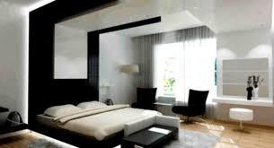 Fall Ceiling Bedroom Designs Simple Bed Room Pop Ceiling Bedroom False Ceiling Designs