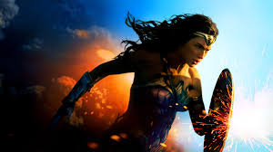 wallpaper gal gadot wonder woman 2017 movies hd movies 3224