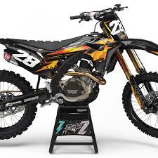 motocross gear brisbane mx graphics archives rival ink design co custom motocross graphics
