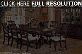 solid wood dining table houston coffe table ideas