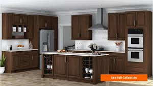 medium oak kitchen cabinets home depot hton bay hton assembled 33x96x24 in oven
