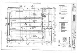 check out the floor plans for the nsa u0027s huge new data centre