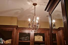 beverly portfolio home remodeling
