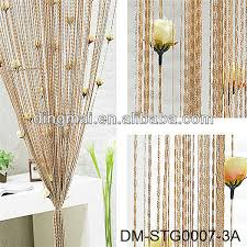 India Curtains Room Divider Curtains India Contemporary Adorable Dividers