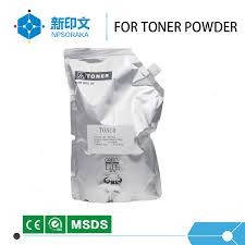 color toner powder color toner powder suppliers and manufacturers