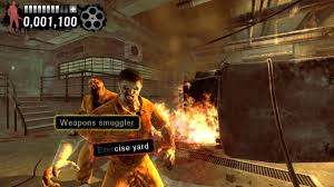 the typing of the dead overkill out now on steam screenshots
