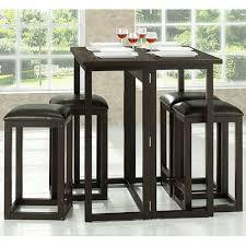 dining room sets michigan pub and bar tables kitchen u0026 dining room furniture furniture