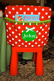 Christmas Chair Back Covers 56 Best Chair Covers Images On Pinterest Chair Covers Christmas