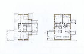 home plans evolutionary home builders