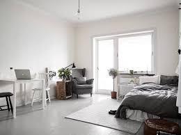 minimalist studio apartment myfavoriteheadache com