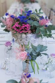 150 best pastel wedding images on pinterest pastel weddings
