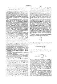 Hospitality Cv Example Patent Us4709091 Production Of Polymaleic Acid Google Patents