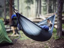 hammock camping u2013 comstockbank com