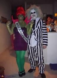 Captain Crunch Halloween Costume Willy Wonka Violet Costume Willy Wonka Halloween Costume