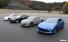custom subaru brz wallpaper us spec subaru brz hi res images wallpapers scion fr s forum