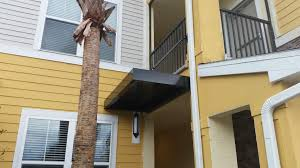 Standing Seam Metal Awning Standing Seam Metal Awning Copper Penny Barfield Fence And